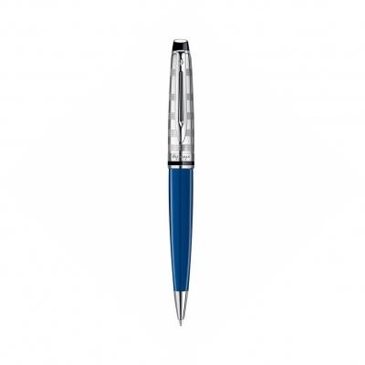 1904593 Ручка шариковая Expert Deluxe, цвет: Blue CT Obssesion