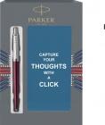 1953192Cover Parker Jotter