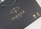1954614 Parker Комплектующие
