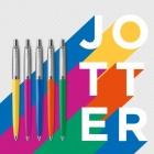 2076052 Parker Jotter