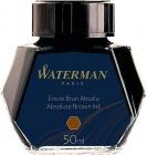 S0110830 Waterman Комплектующие