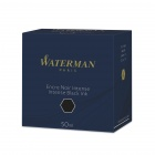 S0110710 Waterman Комплектующие