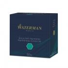 S0110770 Waterman Комплектующие