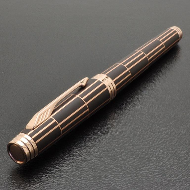 1876376 Parker Premier