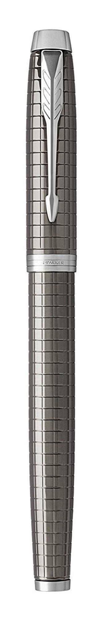1931681 Parker IM Premium