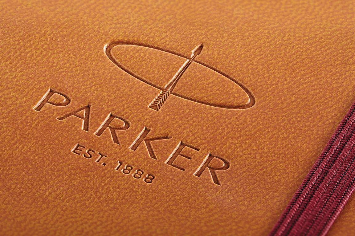 2018973 Parker Sonnet