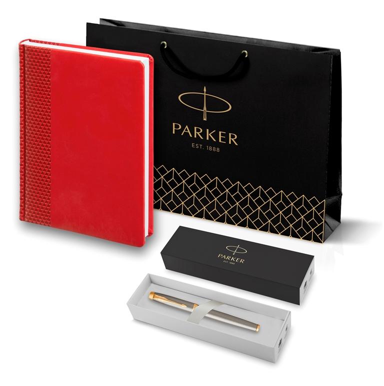 1931663Rmal Parker Parker IM